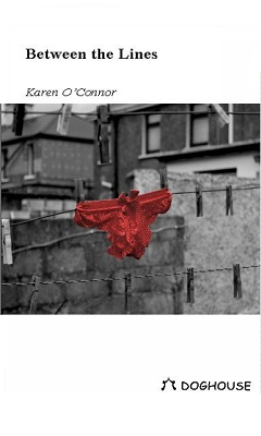 Between The Lines :: Karen O'Connor